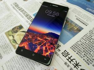 Oppo R7 leaks again, cleared for landing