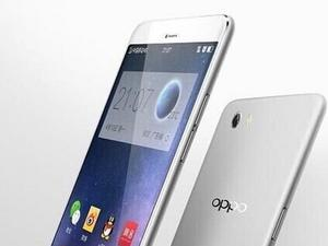 Oppo R7 price leaked at under $500 off-contract