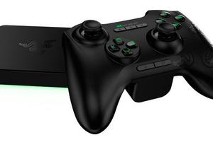 Razer Forge Android TV box pre-orders now live on Amazon