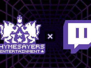 Indie label Rhymesayers announces Twitch playlist, stream