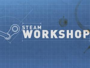 Steam Workshop now lets you charge for mods, and it's weird