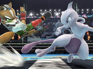 Smash Bros. director calls today's DLC a scam, developing more characters