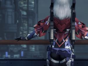 Xenoblade Chronicles X gameplay leaks ahead of Japanese launch