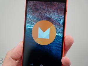 Android M Preview 2 hands on: One step closer to a final release
