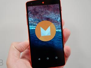 Android M: 5 hidden features you should know about