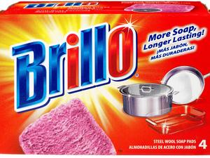 """Google said to unveil """"Brillo"""" OS for Internet of things at I/O"""