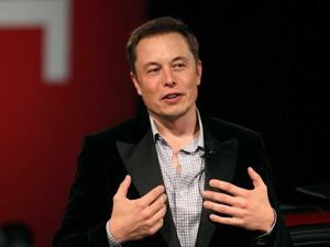 Elon Musk's new company wants to implant electrodes in your brain