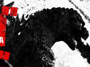 Godzilla review: The King of Disasters