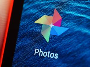 Google Photos update will now animate your videos