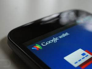 Google Wallet changes coming soon