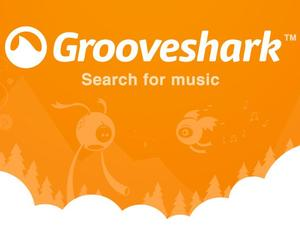 Grooveshark is officially dead