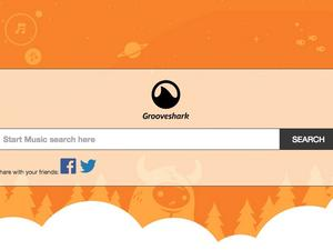 Grooveshark may not be dead after all