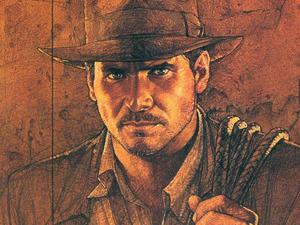 Indiana Jones sequel confirmed by Lucasfilm