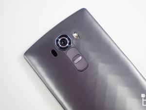 LG G4 camera samples: Can this replace your DSLR?
