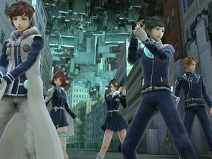 Lost Dimension releasing on July 28, free DLC for two weeks