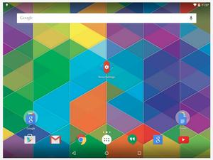 Nova Launcher 4.0 official with Material Design and lots of new features
