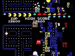 Pac-Man's 35th anniversary - Memories and a new mobile game