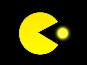 Flashback Friday: Pac-Man turns 35 years old