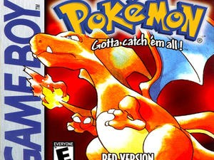 Game Boy games we still need on the Nintendo 3DS Virtual Console