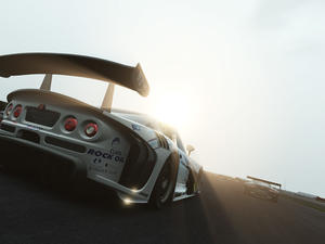 Project CARS launch trailer shows off features one last time