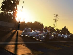 Project CARS overtakes 1 million sales