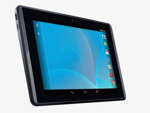 Google Project Tango development kit now available to all