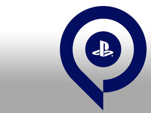 Sony not holding a press conference at Gamescom this year