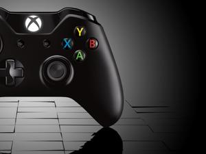 Oculus Rift to include Xbox One controller