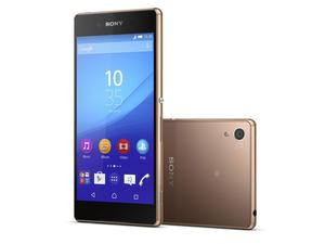 Sony's Xperia Z3+ is now available to pre-order in the U.K.