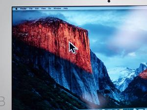 OS X El Capitan tips & tricks: 5 ways to get the most out of Apple's update