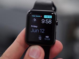 First iOS 9 and watchOS 2 apps begin hitting App Store