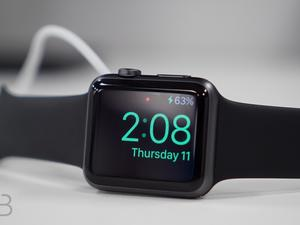 watchOS 2 delayed, won't launch today