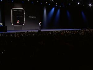WWDC 2015: Top 5 most exciting announcements