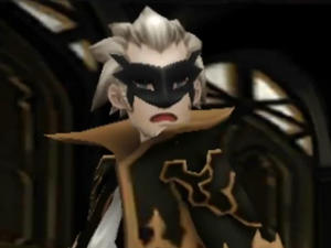 Bravely Second confirmed for a Western release in 2016