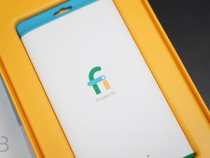 Think twice before you doubt Project Fi now