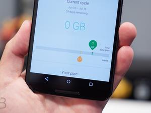 Google just made Project Fi way more enticing