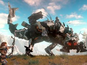 2016 lives on - The biggest video games delayed into 2017
