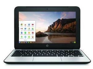 HP unveils its cheapest Chromebook ever
