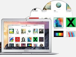 Apple promises iTunes update to stop local files being deleted