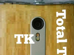 Moto X (2015) specs and photo revealed in huge new leak