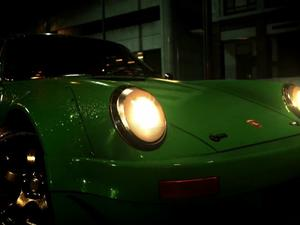 Register now for the Need for Speed beta test, console versions only