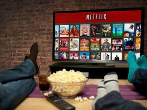 Netflix to expand its reach across Europe later this year