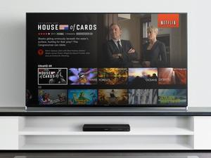 Netflix reportedly planning to scrap 5-star rating system
