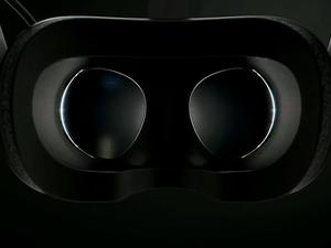 I'm returning my Oculus Rift after just 24 hours
