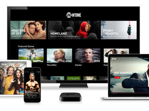 SHOWTIME to launch standalone app for $10.99 per month