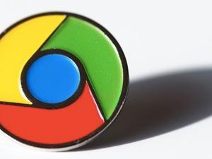 Chrome browser kills your MacBook battery the fastest, study confirms
