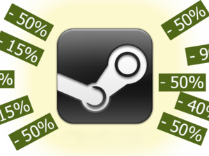 """Steam will now refund games """"for any reason"""" up to 14 days"""