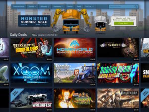 Steam Summer Sale start date officially confirmed by Paypal. Seriously.