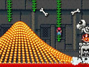 Mario Maker hands-on preview - Insanity in the Mushroom Kingdom