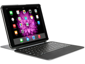 Typo launches its brand new keyboard case for iPad